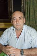 Andreoli Giuliano